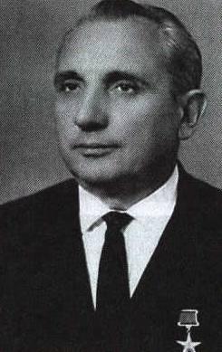 Прилипко Александр Викторович